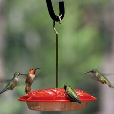 Hummzinger Ultran Hummingbird Feeder