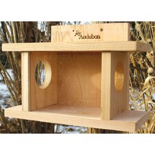 <strong>Audubon/Woodlink</strong> Munch House Squirrel Feeder