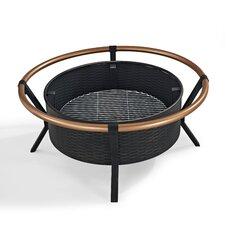 Yuma Ring Firepit
