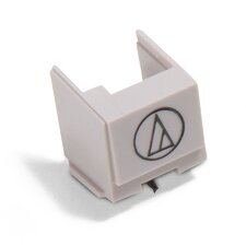 Audio Technica Needle