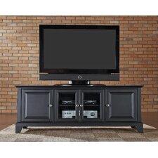 "Newport 60"" TV Stand"