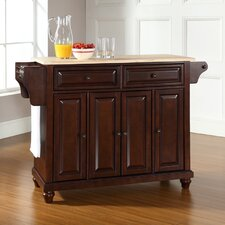Cambridge Kitchen Island