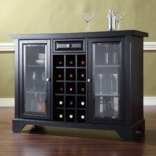 LaFayette Wine Bar