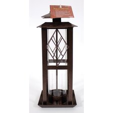 Craftsman Bird Feeder