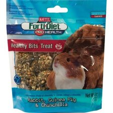 Forti Diet Prohealth Healthy Bits Pet Treat