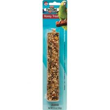 Forti-Diet Pro Health Honey Treat Stick
