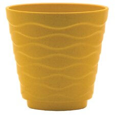 Windsor Planter (Set of 6)
