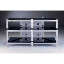 """BLG 44"""" TV Stand"""