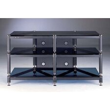 "BLG Series 44.25"" TV Stand"