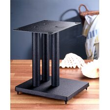 <strong>VTI</strong> RF Series Center Channel Speaker Stand