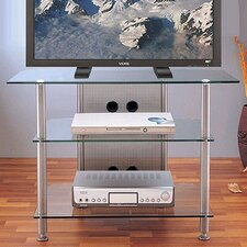 "AGR Series 37"" TV Stand"