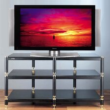 "BL 44"" TV Stand"