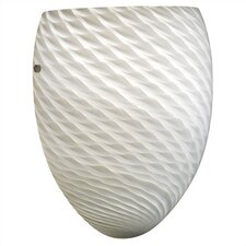 Madison Wall Sconce Shade