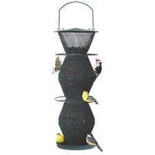 <strong>Sweet Corn Products Llc</strong> No / No 5-Tier Feeder