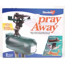 Havahart Spray Away Animal Repellent