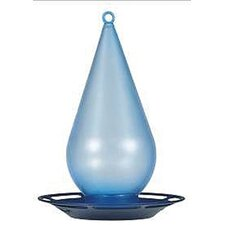 Perky-Pet Water Droplet Station