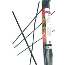 <strong>Victor Pest</strong> Bamboo Stakes (Set of 25)