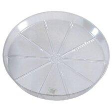 Vinyl Planter Saucer