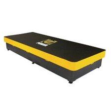 10L Vibration Plate