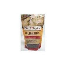 Little Trix Dog Treat