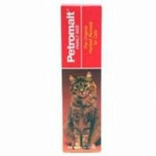 Petromalt Cat Hairball Remedy - 4.4 oz.