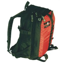 <strong>ToolPak</strong> Climber's Bag