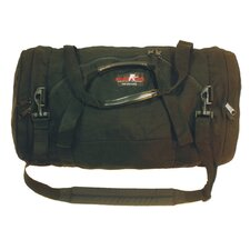Medium Duffel