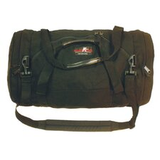 Small Duffel