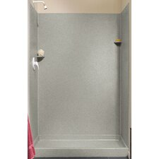 <strong>Swanstone</strong> Shower Wall Kit