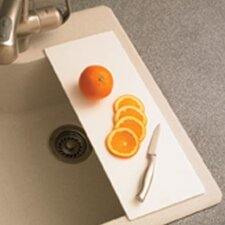 Cutting Board for Swanstone Granite Sink