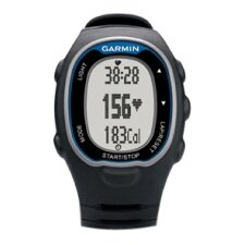 <strong>Garmin</strong> Fitness Watch