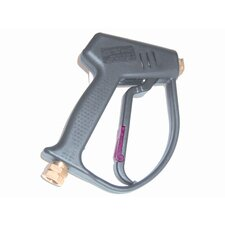4000 PSI 7 GPM Spray Gun