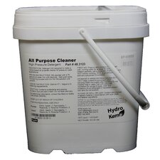 HydroKem Pressure Washing Chemical All Purpose Cleaner Pail Pack