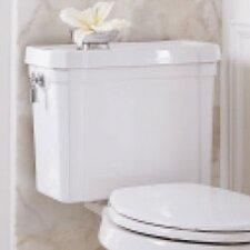 Lutezia 1.6 GPF Toilet Tank Only