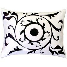 Matthias Circle Pillow