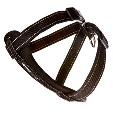 Chestplate Dog Harness