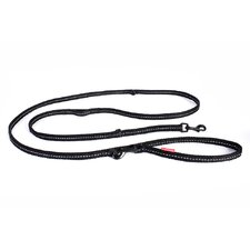 Vario Lite Dog Leash