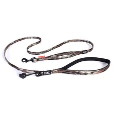 <strong>EzyDog</strong> Soft Trainer Camo Lite Dog Leash