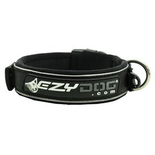 Neo Dog Collar
