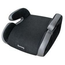 Olympian Youth Booster Seat