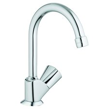 Classic II One Handle Single Hole Cold Water Dispenser Faucet