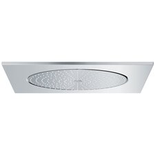 <strong>Grohe</strong> Rainshower F Series Ceiling Shower Head