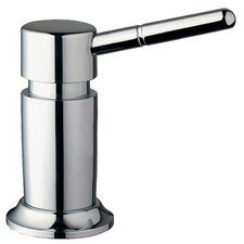 <strong>Grohe</strong> Deluxe XL Soap Dispenser