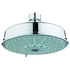 RainShower Head