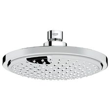 Euphoria Cosmopolitan Shower Head