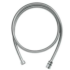 "Twist-Free 59"" Hand Shower Hose"