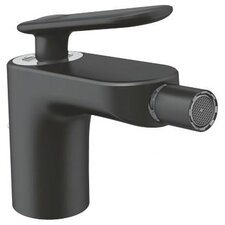Veris Single Handle Horizontal Spray Centerset Bidet