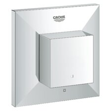 <strong>Grohe</strong> Allure Brilliant Concealed Valve Trim