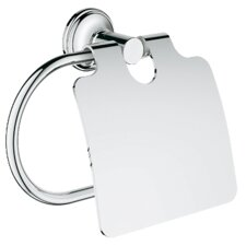 <strong>Grohe</strong> Essentials Toilet Paper Holder