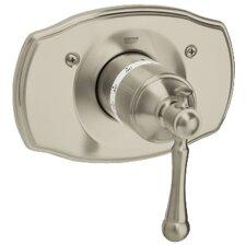 Bridgeford Thermostatic Faucet Shower Faucet Trim Only